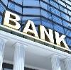 Банки в Мухоршибири