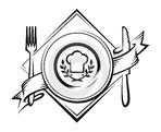 Баргузин - иконка «ресторан» в Мухоршибири